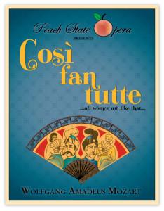 Cosi-Fan-Tutte-Poster_R3f-letter